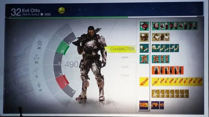 Destiny-Old-UI-4-700x393