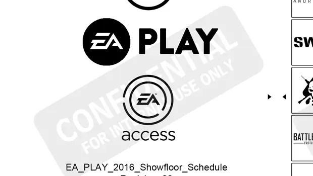 EAPlay2016