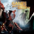 Games-with-Gold-demarzo