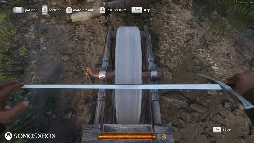 Kingdom Come_ Deliverance 9
