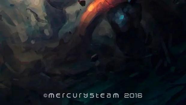 MercurySteam2016