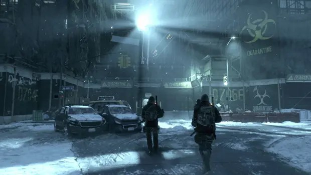 análisis the division (6)