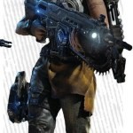 gears 4 (22)