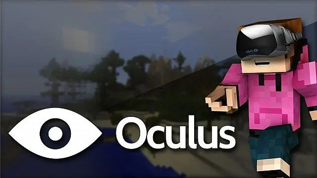 oculusminecraft