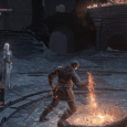 Dark Souls 3 analisis 6