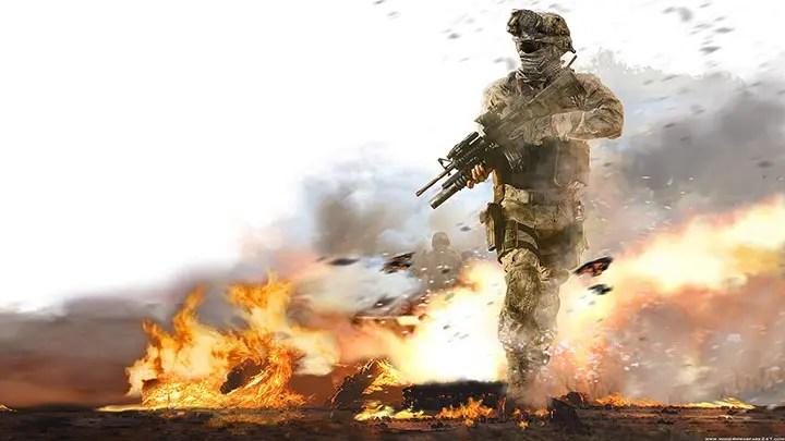 Modern-Warfare-2-copia-en-Ghost