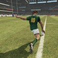 RugbyChallenge3 (1)