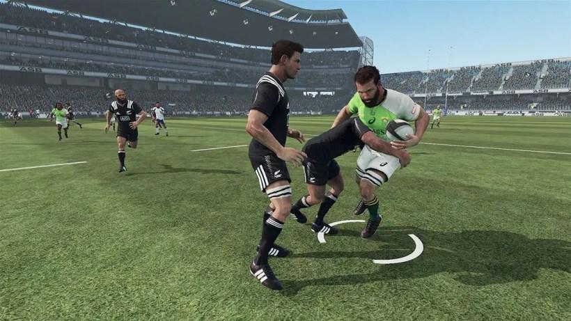 RugbyChallenge3 (6)