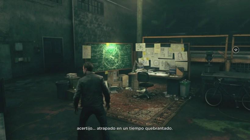 analisis quantum break 13
