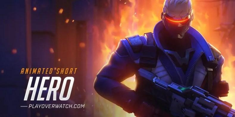 20878-overwatch-animated-short-hero-released