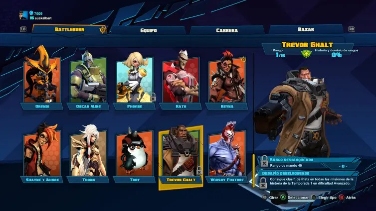 BattlebornTemporada1