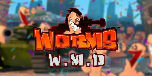 Worms-Weapons-Of-Mass-Destruction-ya-tiene-fecha