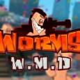 Worms-Weapons-Of-Mass-Destruction-ya-tiene-fecha