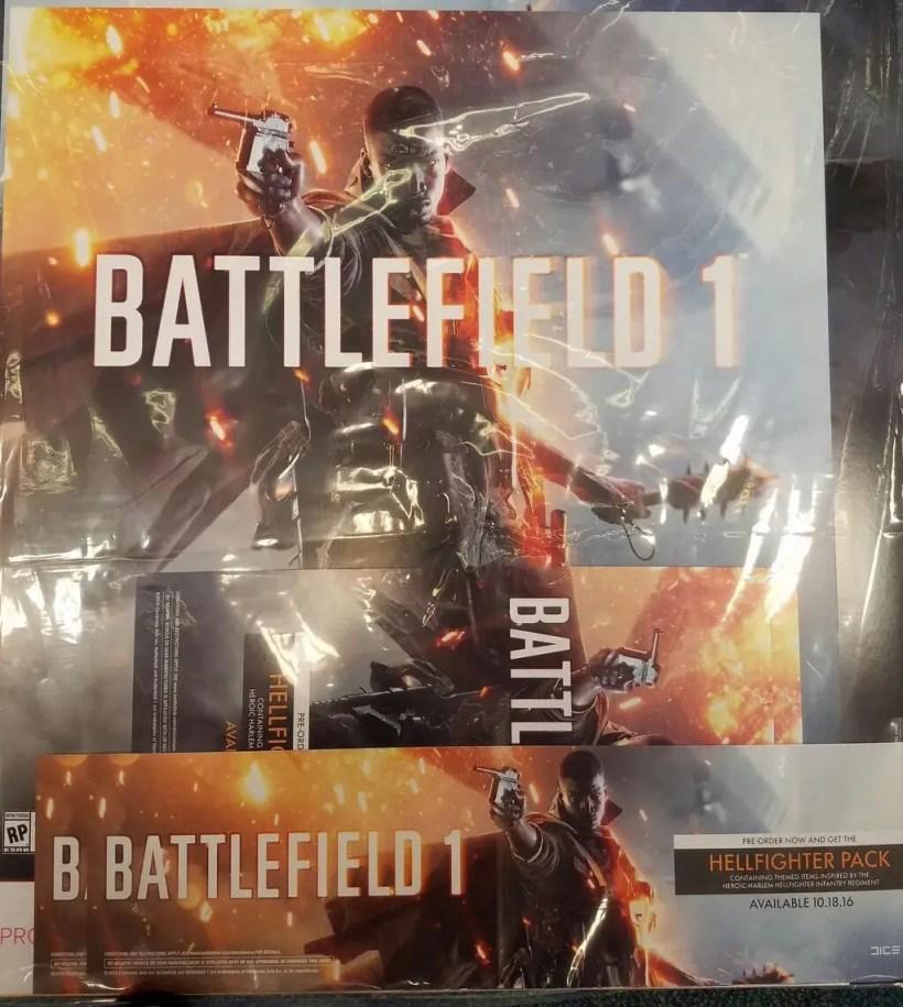 battlefield 1 fecha