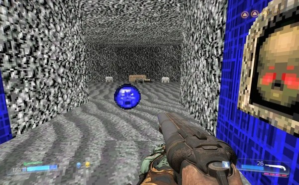 doom_doom1_easter_egg_2