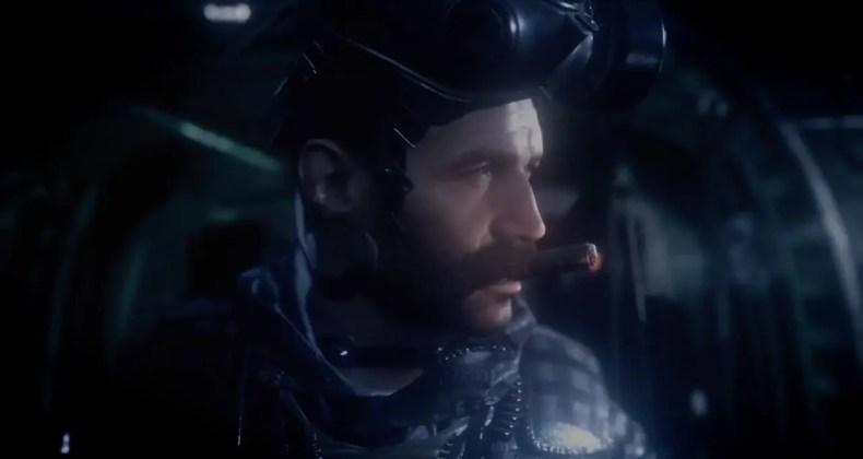 modern-warfare-remaster-price