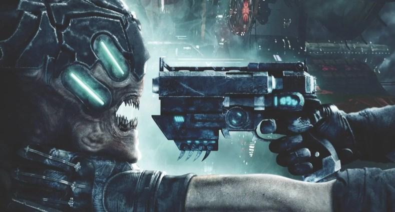 prey-2-gun