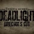 deadlight-directors-cut-data-uscita-600x338
