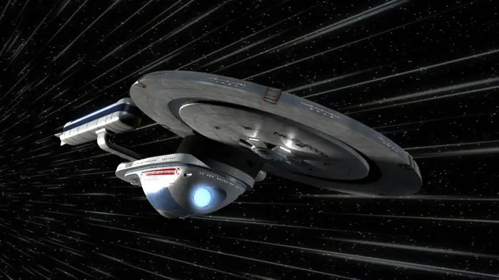 star-trek-online-07-700x393