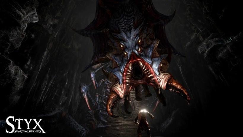 styx_shards_of_darkness_3-1