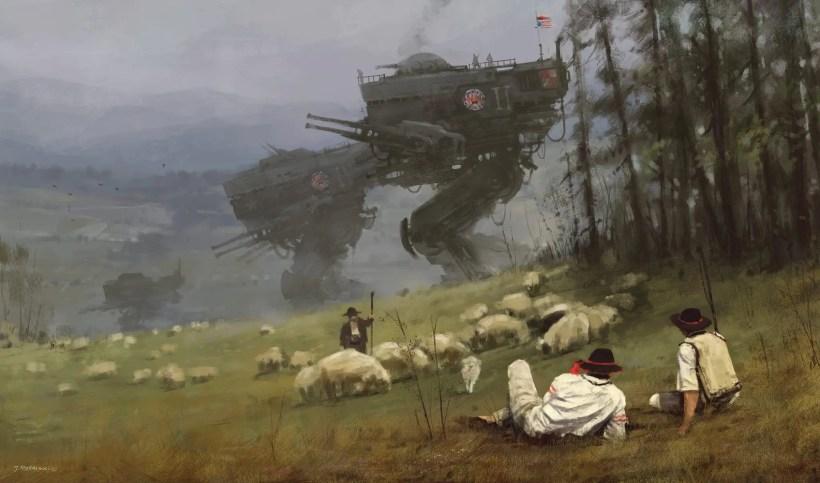 world of 1920+ (4)
