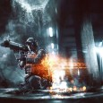 Battlefield4SecondAssault