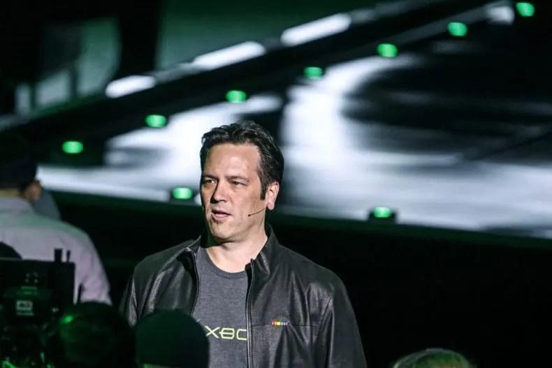 Phil Spencer fala sobre a lucratividade e o preço do Xbox Game Pass 1