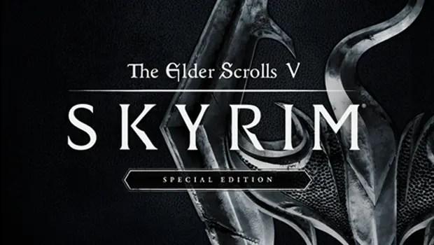 SkyrimSpecialEdition
