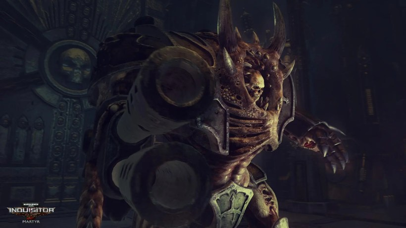 Warhammer-40,000--Inquisitor---Martyr-4