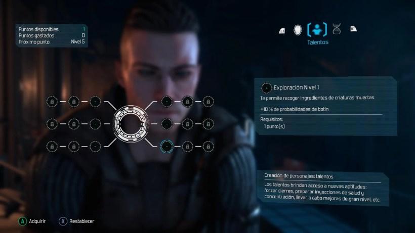 análisis-the-technomancer-1