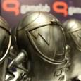 gamelab-2016-premios
