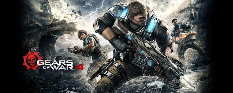 gears_of_war_4-3418646