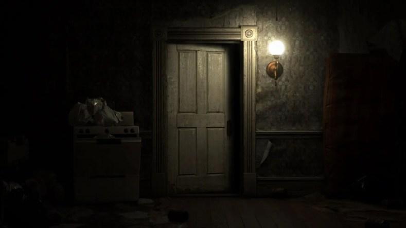 resident_evil_7-3420206