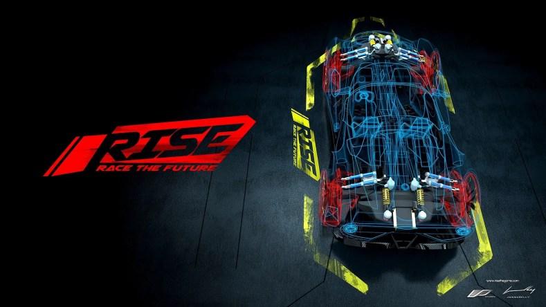 rise_race_the_future-3405838