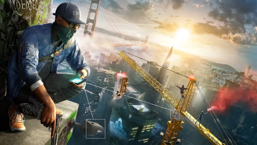 watch_dogs_2_game-1280x720