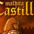 Análisis de Maldita Castilla