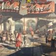 Fallout-4-Nuka-World