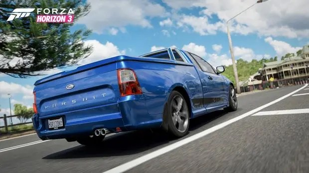 ForzaHorizon3Holden (3)