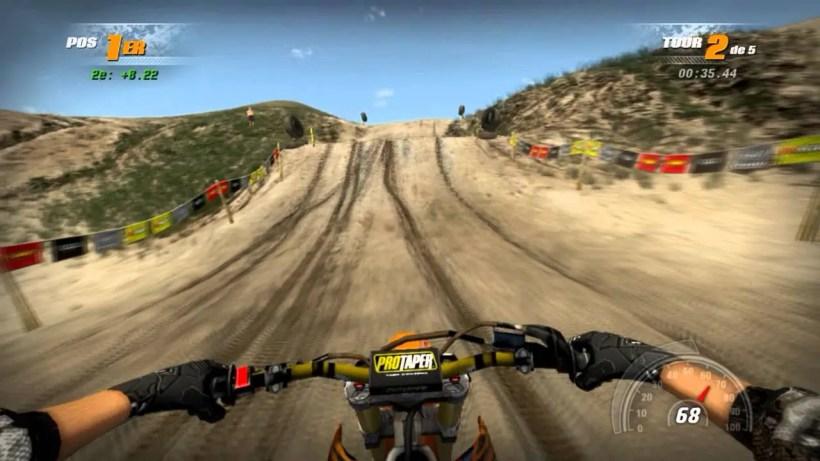 MX vs ATV Supercross Encore1