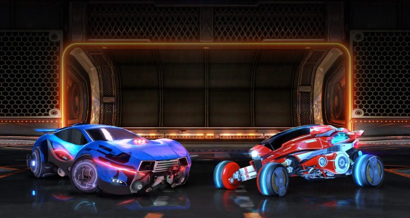 Rocket-League-2