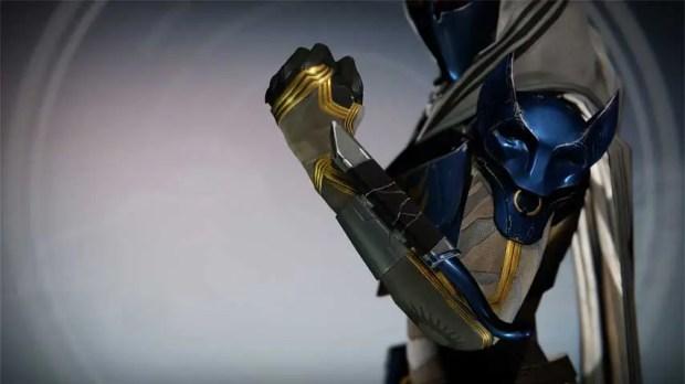destiny_rise_of_iron_armour_hunter_2