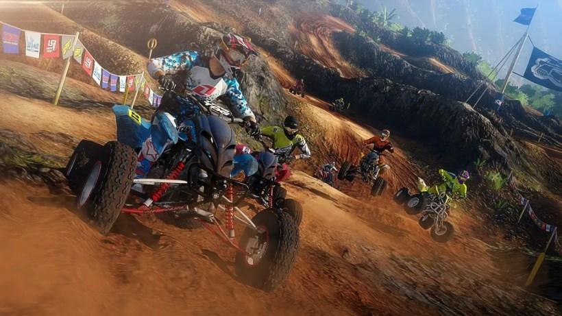 mx-vs-atv-supercross-encore-201671812525_7