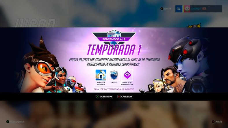 overwatch-competitivo