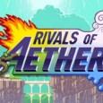 rivals-logo-1038x576