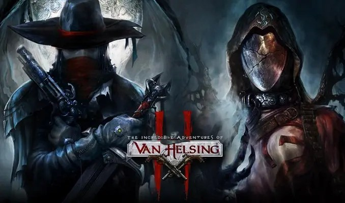 the-incredible-adventure-of-van-helsing-2-base