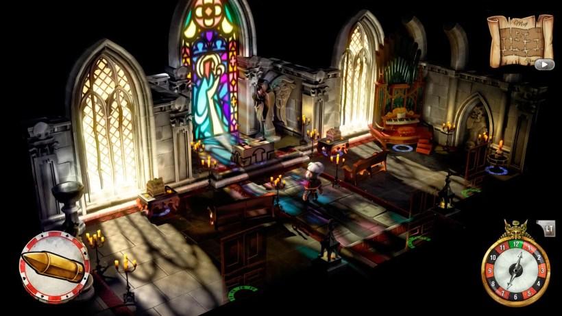 1471351747-chapel-edit-1