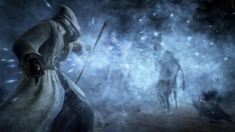 DLC dark souls III