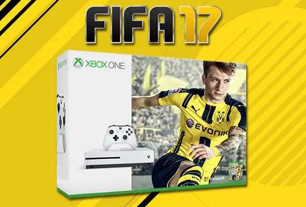 FIFA-17-EA-Sports-536206