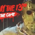 Friday13thGame