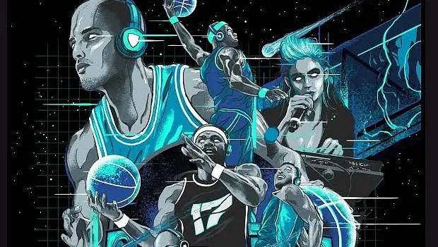 NBA2k17bso